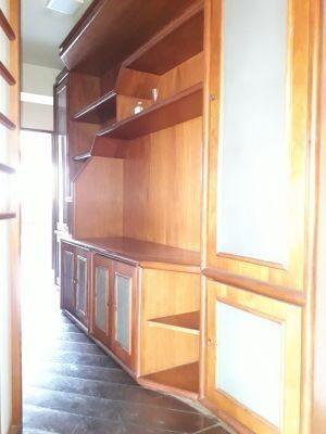 Apto de 4 quartos - 2 suítes - Edif. Manhattan - St. Oeste, Goiânia-GO - Foto 9
