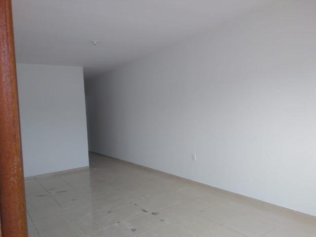 Cód. 4519. Casa (Ágio) - Jd. Primavera 2ª Etapa - Anápolis/GO. Donizete Imóveis