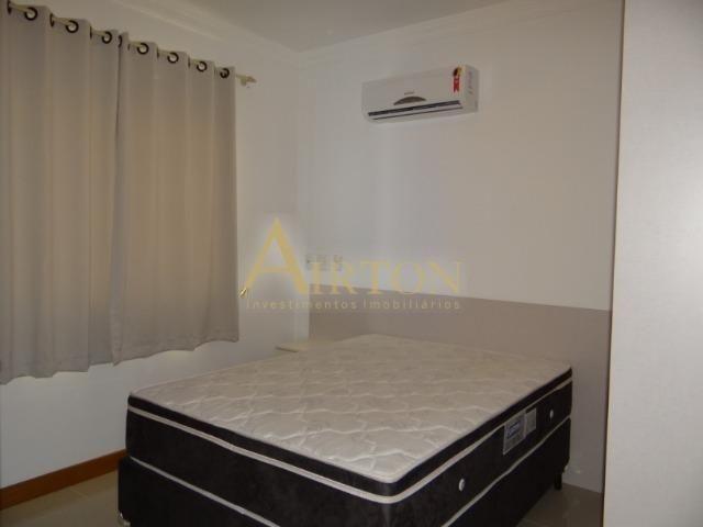 L4041 - Apto 04 Dormitórios sendo 02 Suítes, 02 Vagas, Ótima localização em Meia Praia - Foto 8