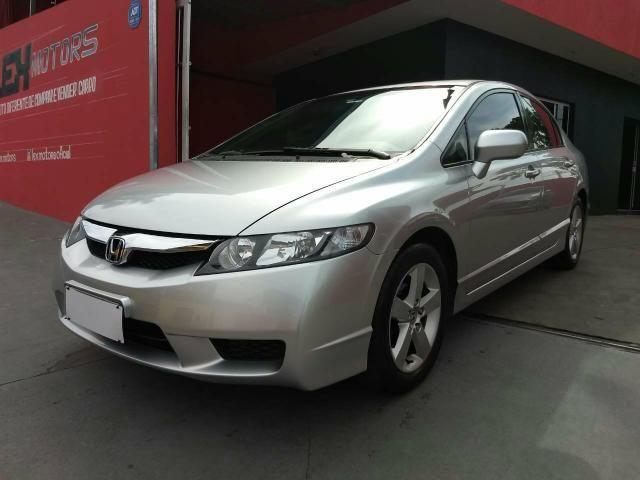 Vendo Honda Civic 2009