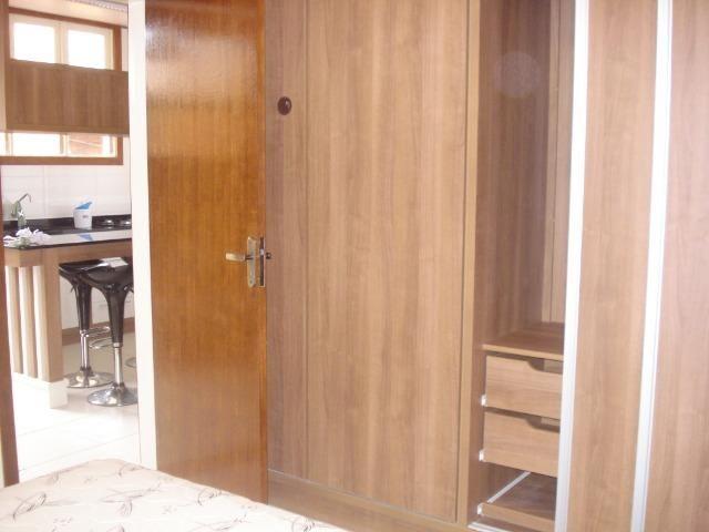 Apartamento 02 dormitórios - Praia do Cassino locação temporada e anual - Foto 13