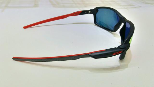 oculos oakley carbon shift
