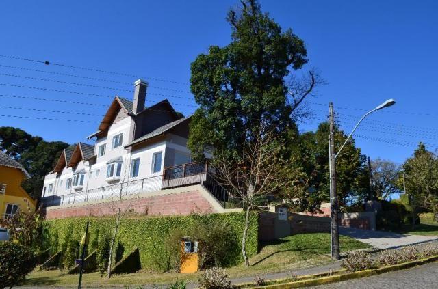 Casa residencial à venda. - Foto 3