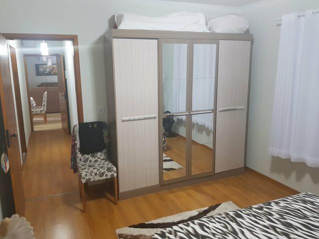 Casa em Urubici /casa a venda em Urubici - Foto 6