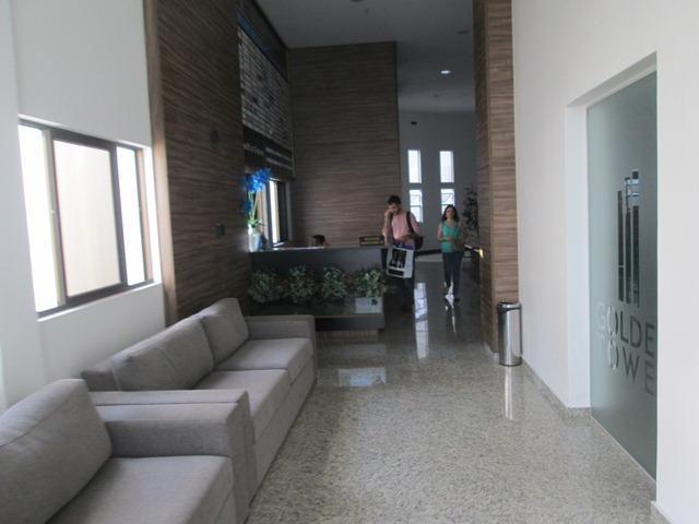 Sala Comercial Nascente, no Renascença - Foto 5