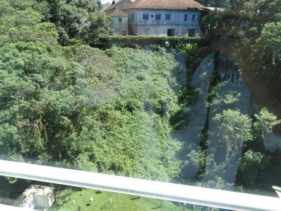 Apartamento com 3 dormitórios à venda, 136 m² por R$ 1.342.000,00 - Piratini - Gramado/RS - Foto 8