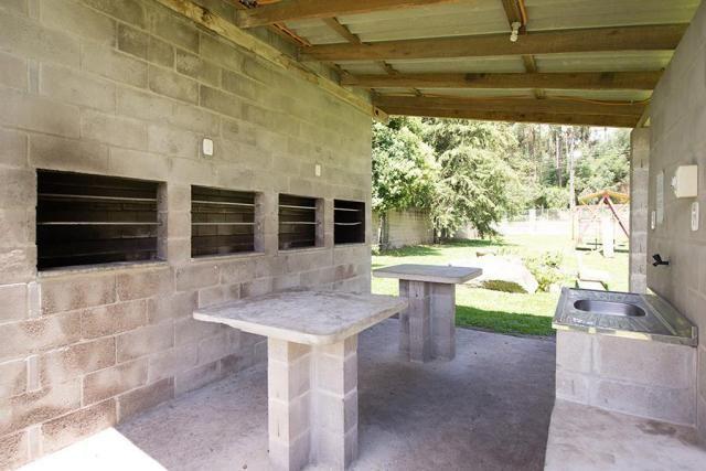 Apartamento à venda, 44 m² por r$ 150.000,00 - canelinha - canela/rs - Foto 4