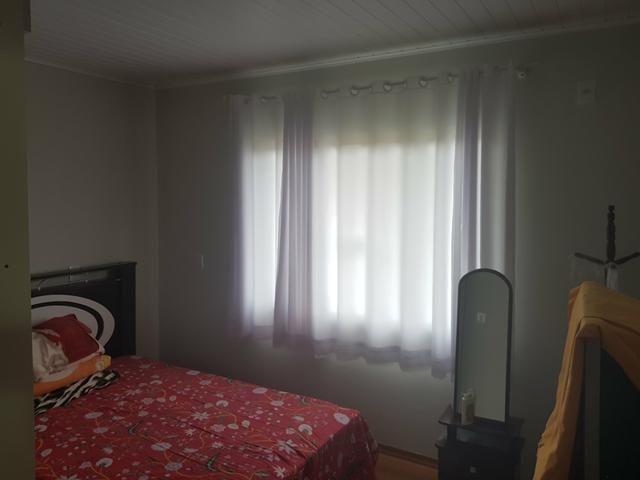 Casa em Urubici /casa a venda em Urubici - Foto 4