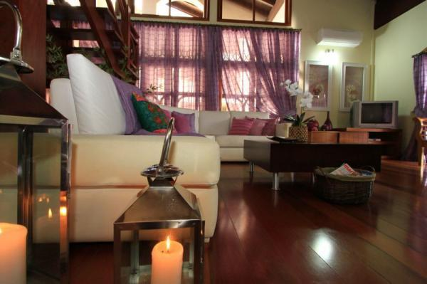 Hotel comercial à venda, centro, canela - ho0004. - Foto 20