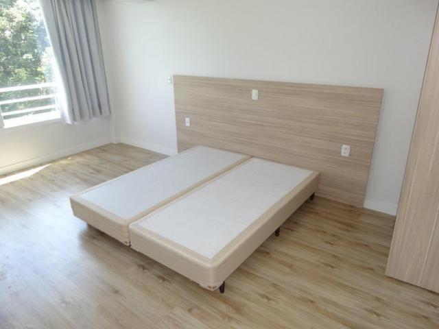 Apartamento com 3 dormitórios à venda, 136 m² por R$ 1.342.000,00 - Piratini - Gramado/RS - Foto 20