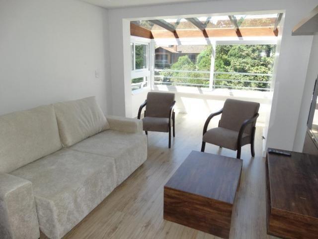 Apartamento à venda, 120 m² por r$ 1.244.000,00 - centro - gramado/rs - Foto 6