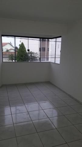 Excelente Apto de 3 quartos no Condominio Dominica/Vila Margarida