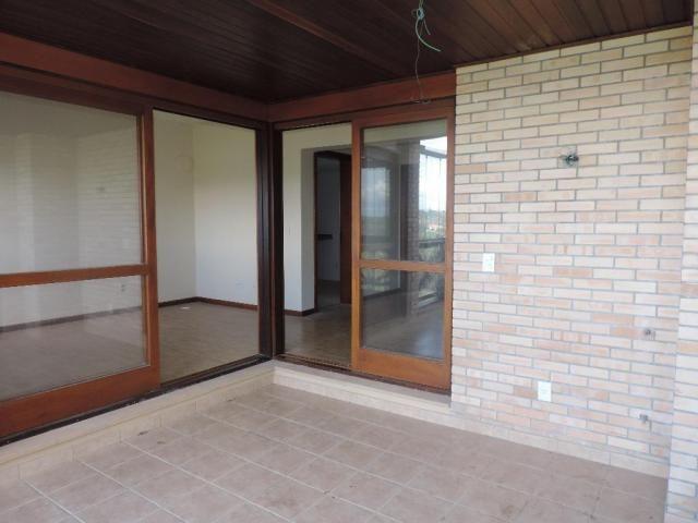 Apartamento residencial à venda, quinta da serra, canela. - Foto 7