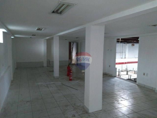 RE/MAX vende grande loja com galpão em localização estratégica em frente da BR-367 em Euná - Foto 7