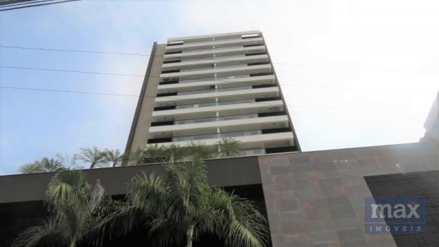Apartamento para alugar com 1 dormitórios em Centro, Itajaí cod:6381 - Foto 16