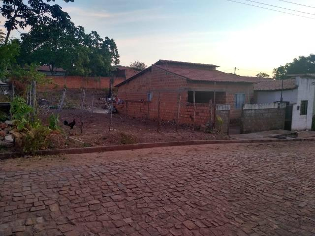 Terreno com 2 casas medindo total 18×30 - Foto 3