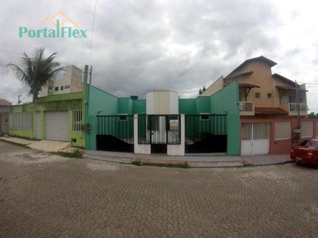 Escritório à venda com 0 dormitórios em Morada de laranjeiras, Serra cod:4142 - Foto 3