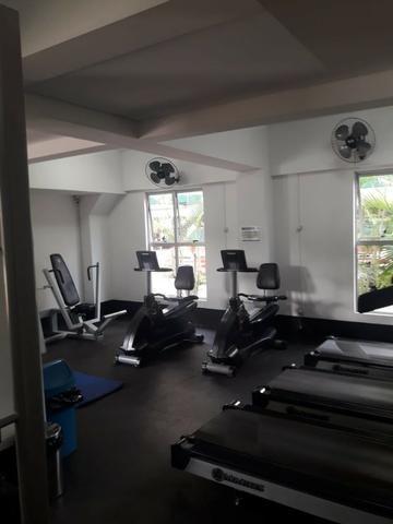 Apartamento de 2 quartos, 72m² aluguel no Conjunto Califórnia - Foto 16