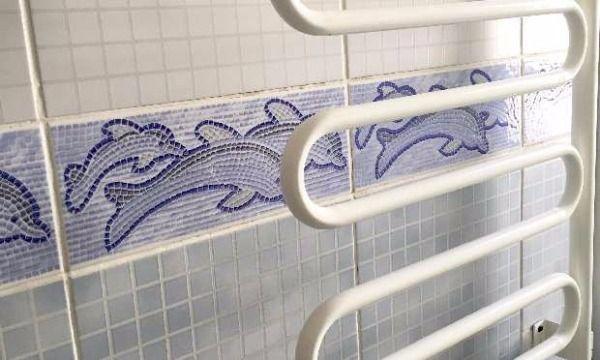 Apartamento à venda com 2 dormitórios em Rio branco, Porto alegre cod:5177 - Foto 9