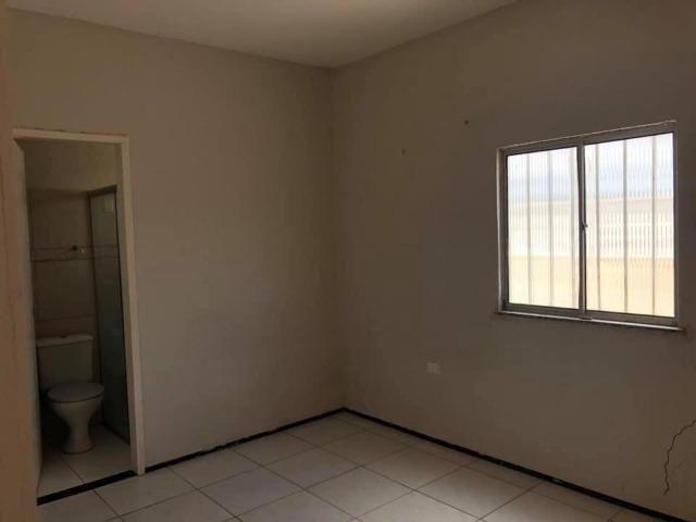 Ótimo apartamento no Junco - Foto 4