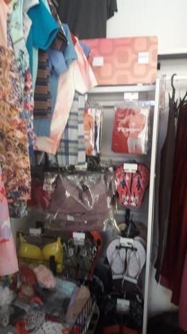 Loja vende-se em Ilhabela; S.Paulo passo o ponto com todas as mercadorias 19,900 - Foto 6