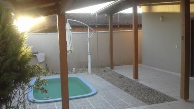 Casa 2 dormitórios sendo 1 suíte Parcelada