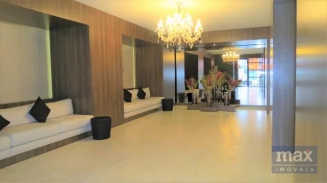 Apartamento para alugar com 1 dormitórios em Centro, Itajaí cod:6381 - Foto 15