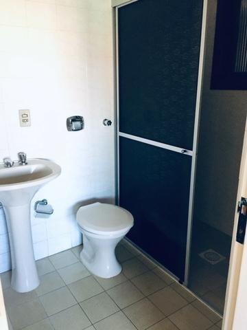 Mega Apartamento## 126m² 3d. suite 2vagas lado a lado Pio x - Foto 14