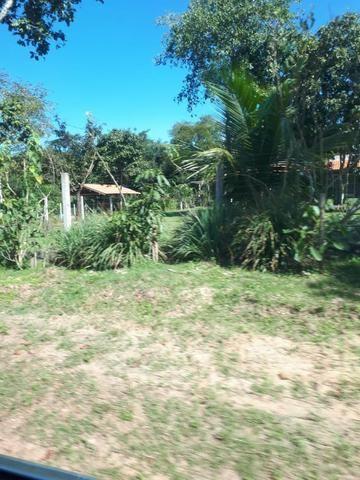 Vendo Terreno na Regiao do Recanto Paiaguas (agende sua visita) - Foto 8
