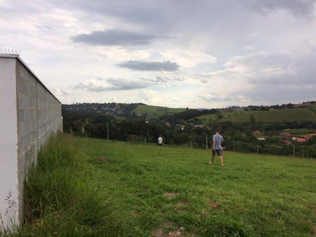 Oportunidade lote 1000 m2º - Foto 13
