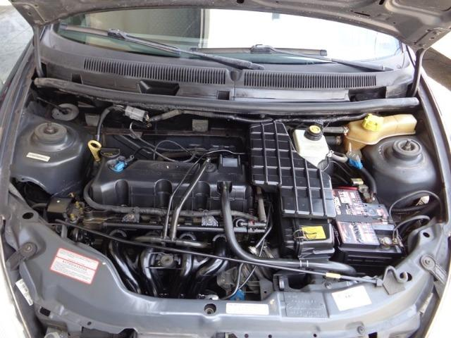 Ford - KA 1.0 - 2007 - Foto 7