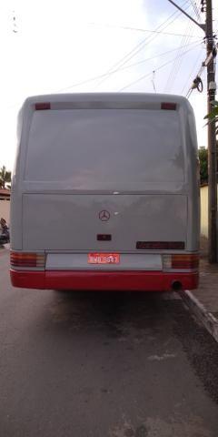 Ônibus o400 r - Foto 7