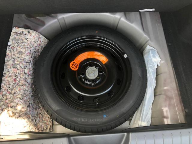 Fiat cronos precision 1.8 automático flex 2019 - jpcar - Foto 18