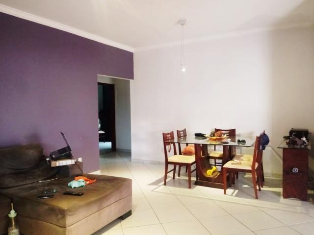 Casa em lote residencial e comercial, 03 quartos, 400m² - Foto 2