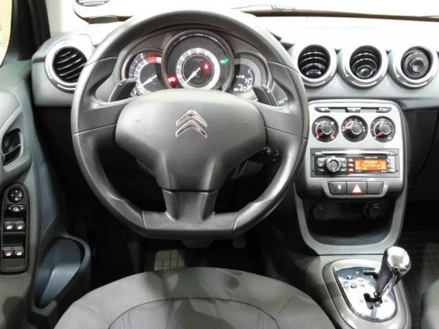 Citroën C3 1.6 Tendance VTI Flex Start - Foto 9