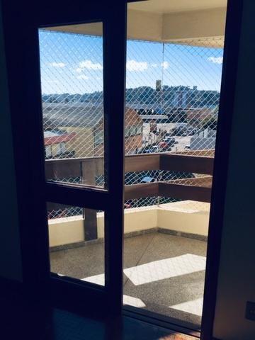 Mega Apartamento## 126m² 3d. suite 2vagas lado a lado Pio x - Foto 4