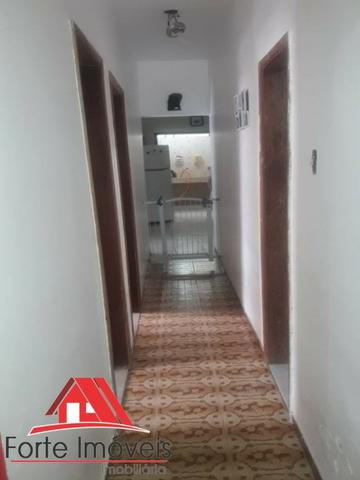 IF958 Excelente Sítio Com 2 Casas Em Santíssimo RJ