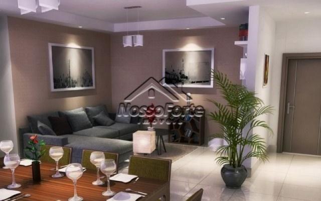 Lançamento Apartamento Alto Padrão Centro de Mongaguá - Foto 8