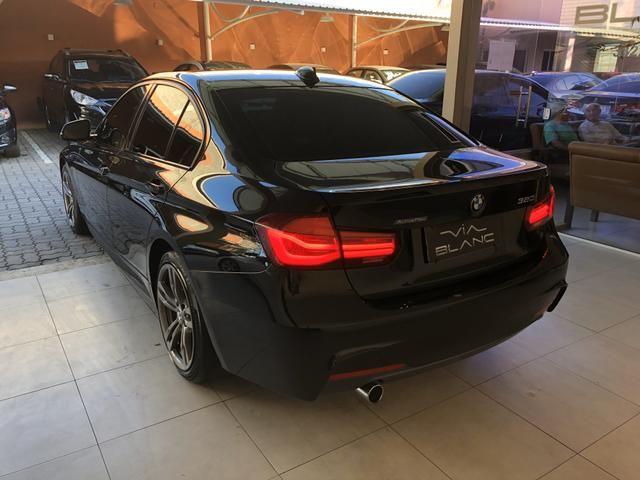BMW 320i 2.0 M SPORT - Foto 3