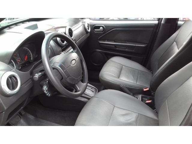Ford Ecosport XLT 2.0 16V (Flex) Atomático - Foto 7