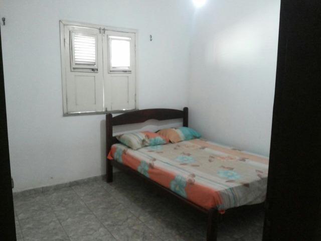 Casa na Praia do Coqueiro, Luis Correia-PI 4 quartos - Foto 3
