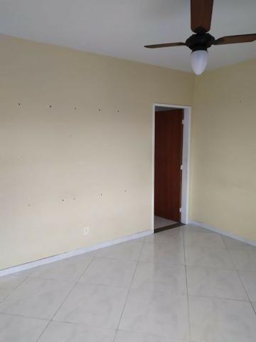 UED-04 - Apartamento 2 quartos em chácara parreiral na serra - Foto 3