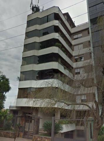 Apartamento 3 dormitórios - Bairro Lourdes