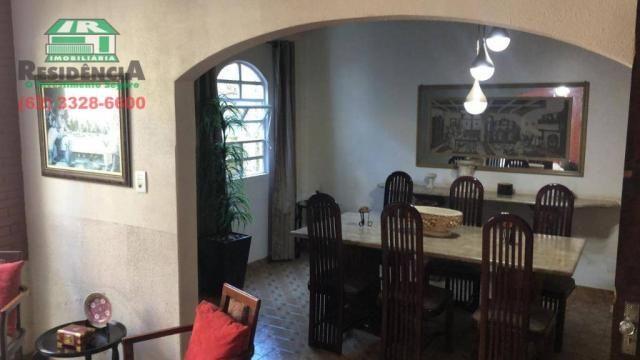 Casa à venda por R$ 800.000 - Jundiaí - Anápolis/GO - Foto 9