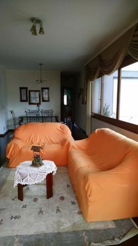 Apartamento 3 dormitórios - Bairro Lourdes - Foto 6
