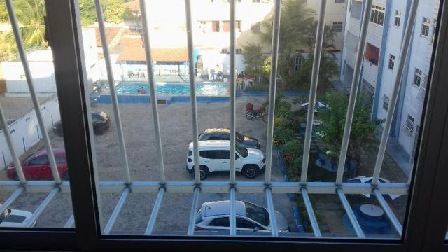 Apartamento no Icaraí - Caucaia - Foto 16