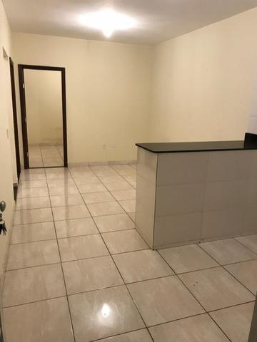 Apartamento Baixei