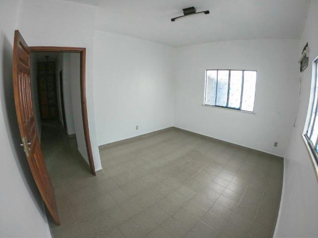 Oportunidade - Casa no São Vicente, perto do centro de Boa Vista, 4 dormitórios - Foto 11