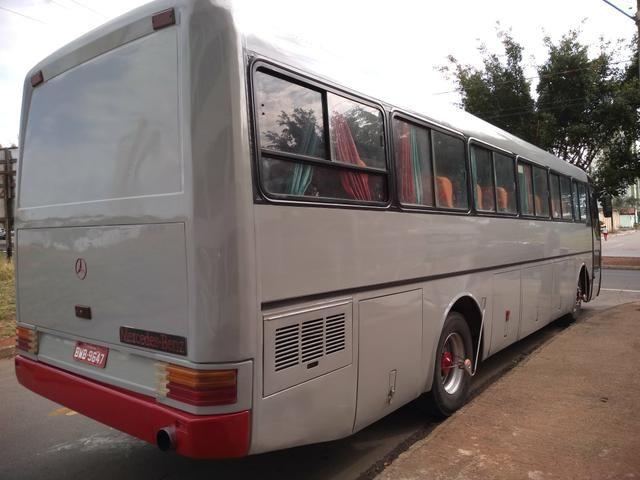 Ônibus o400 r - Foto 3