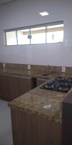 Vende-se excelente casa - Semimobiliada - Recanto dos Pássaros - Foto 7